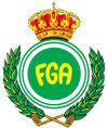 Logo pequeño de FGA