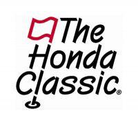 Logotipo del The Honda Classic