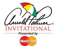 Logotipo del Arnold Palmer Invitational