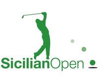 Logotipo del Sicilian Open