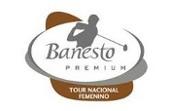 logo_banesto_premium