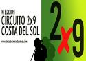 logo_circuito_2x9