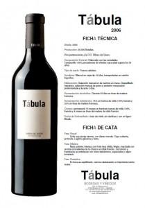 tabula_duero