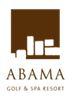 Abama_logo