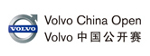 ogo_volvo_china