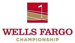 Logotipo del Wells Fargo Championship
