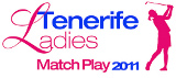 logo_tenerife_match_play