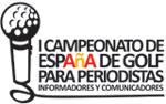 Logotipo del CEPA