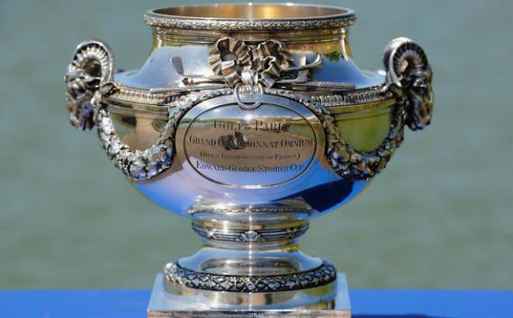 En tenis, golf o ciclismo, Francia es sinónimo de éxitos del deporte español