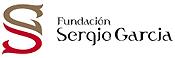 Logo de la Fundación Sergio García