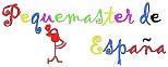 Logo del Pequemaster