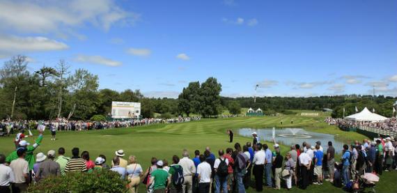 Irlanda y el Circuito Europeo no van a dejar que su torneo regular más populoso corra peligro