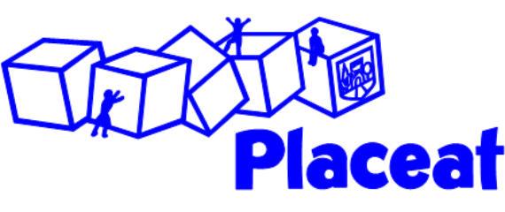 Asociación Placeat