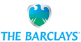 Logo del Barclays