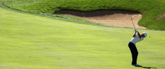 Torneos - Malaga Golf-Campos de golf en Andaluca