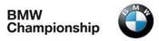 Logo del BMW Championship