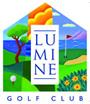 Logo de Lumine Golf Club