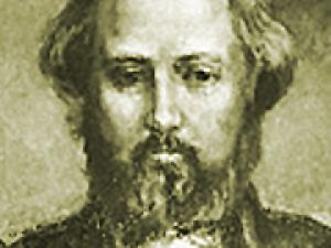 John Gourlay (fuente: mocgc.com)