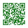 Código QR del Grupo dondejugar.com