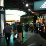 TaylorMade en el PGA Merchandise Show 2