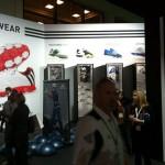TaylorMade en el PGA Merchandise Show 3