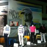 TaylorMade en el PGA Merchandise Show 4