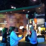 TaylorMade en el PGA Merchandise Show 5