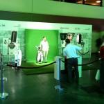 TaylorMade en el PGA Merchandise Show 6