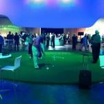 TaylorMade en el PGA Merchandise Show 7