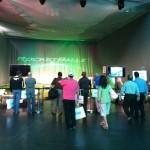 TaylorMade en el PGA Merchandise Show 9