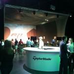 TaylorMade en el PGA Merchandise Show 10
