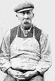 David Anderson Jr.