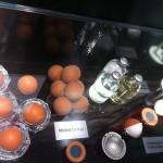 El proceso de fabricación de una bola, paso a paso (5)