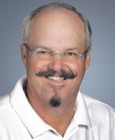 Gary McCord, vetado en Augusta
