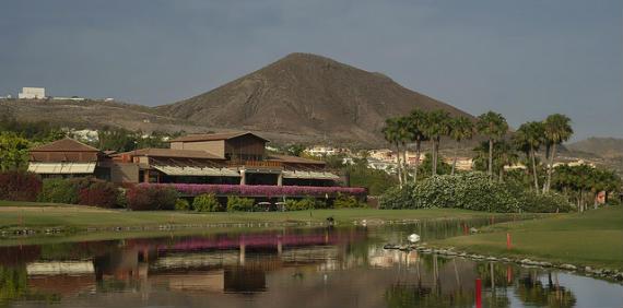 Tres días en Tenerife (II)-2