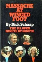 Massacre at Winged Foot