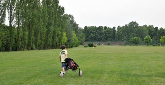 La provincia de Ferrara como destino de golf2