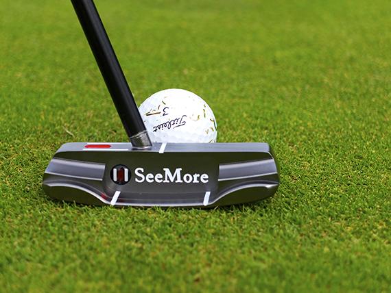Seemore X2 Nickel2