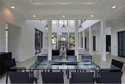 La nueva casa de Rory McIlroy en Palm Beach Gardens3