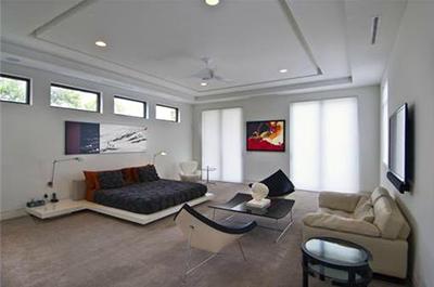 La nueva casa de Rory McIlroy en Palm Beach Gardens4