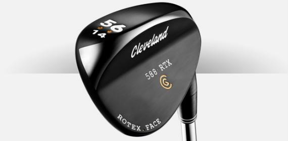 Los wedges de 2013 - Crónica Golf