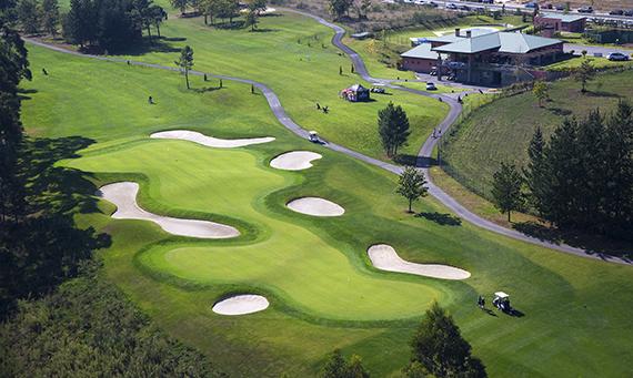 Ver Todos Los Videos Etiquetados  Golf