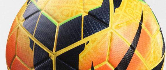 """El dibujo y los """"alveolos"""" del Nike Ordem"""