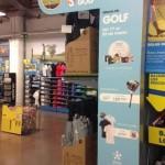 La Semana del Golf llega a Decathlon