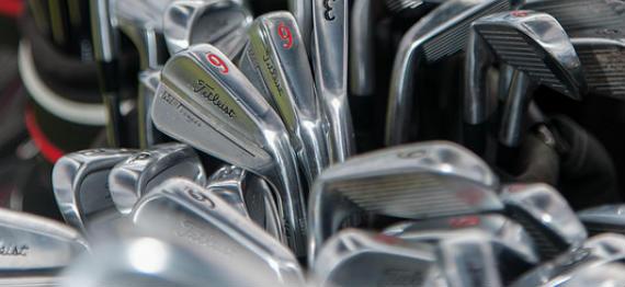 La bolsa del circuito: PGA Tour y European Tour - Crónica Golf
