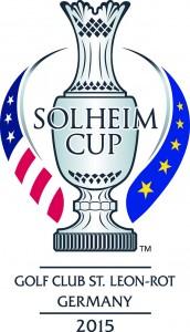 Solheim_Cup_logo_GER2015_Portrait_light_bg_cmyk
