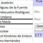 Ganador 2 Marcos Ramos Macía