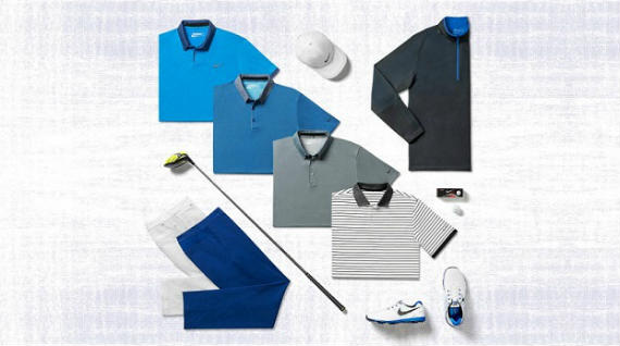 The Open Championship 2015 Tommy Fleetwood Scripting