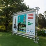 Imágenes del sábado del Trofeo Torre de Hércules