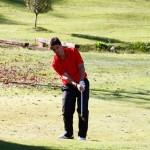 Foto de la Executive Golf Cup